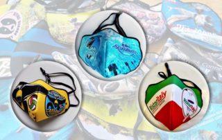 Cassano Waterpolo, FIN Swimming School, Ristoritaly